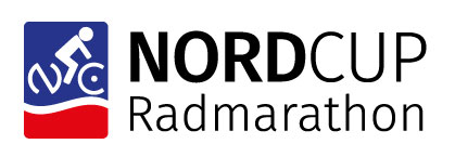 NordCup 2020